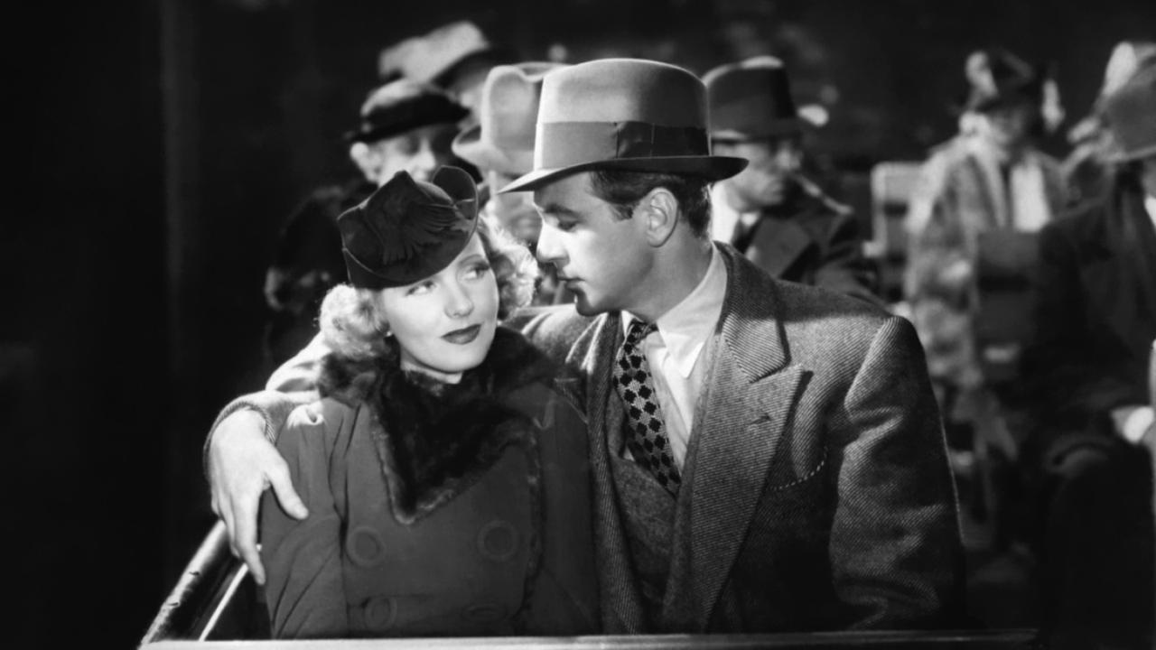Resultado de imagen de la alegria de vivir, 1936