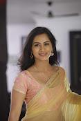 Neha Krishna Photoshoot-thumbnail-13