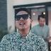 Chord Gitar Korban Janji - Guyon Waton Kunci Gitar Dasar Mudah dan Lirik Lagu