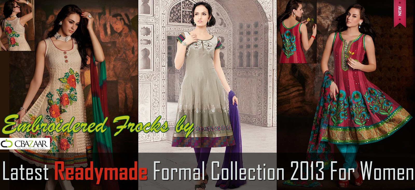 887e0ccf0e74 Anarkali Formal Suits 2013