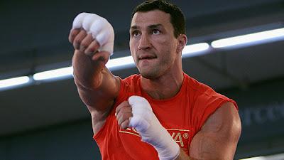 Boxeo Veleño: 27-dic-2010