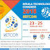 KETCON 2018-KERALA TECHNOLOGICAL CONGRESS