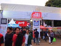 Jakcloth Lebaran Hadir di 8 Kota, Sale Hingga 90%, Gratis Masuk, Free Merchandise, dan Bukber Festival Serba 5000, Kuylah!