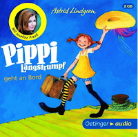 https://www.amazon.de/Pippi-Langstrumpf-geht-Bord-2CD/dp/3837309894/ref=sr_1_1?s=books&ie=UTF8&qid=1493164454&sr=1-1&keywords=josefine+preu%C3%9F+pippi
