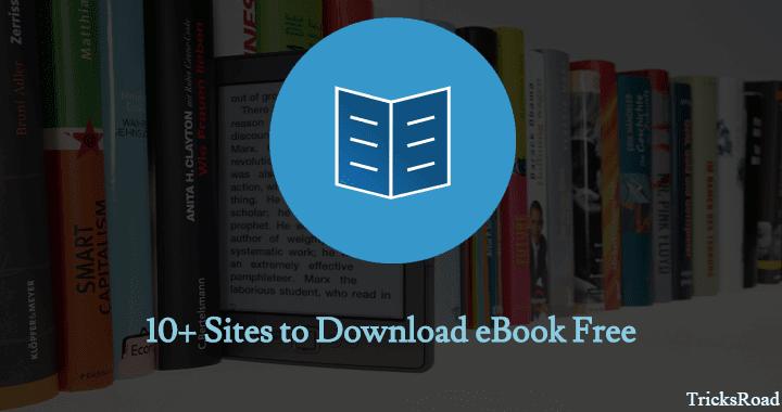 ebook torrent sites 2017