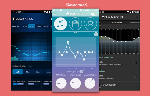 QuasarAtmox-Maxx