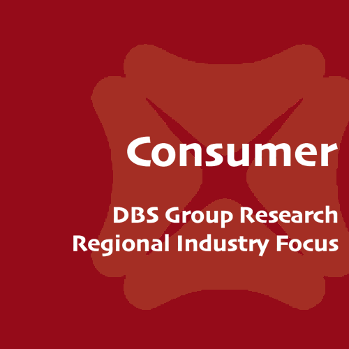 ASEAN Consumer - DBS Research 2015-11-26: Food for thought ~ Hopeful for better 2016 servings