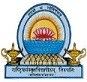 Rashtriya Sanskrit Vidyapeetha (University) Recruitments (www.tngovernmentjobs.in)