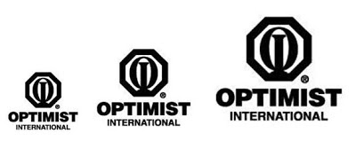optimist international grow