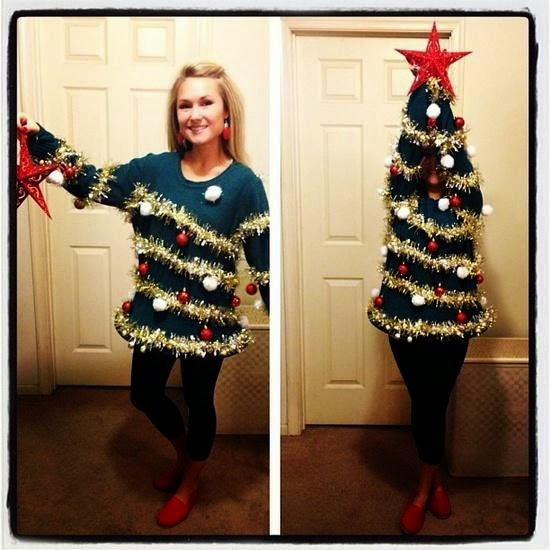 http://www.creatingreallyawesomefreethings.com/ugly-christmas-sweater-party-ideas/