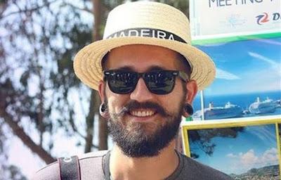 http://www.dn.pt/portugal/interior/ministerio-publica-arquiva-inquerito-a-morte-de-vitima-de-aneurisma-em-2015-8507868.html