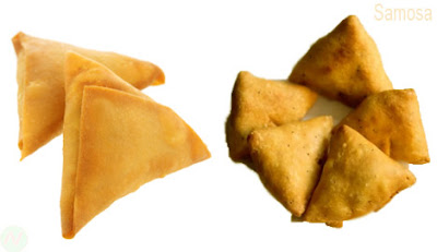 Samosa,Samosa dish,Samosa food,সামুচা