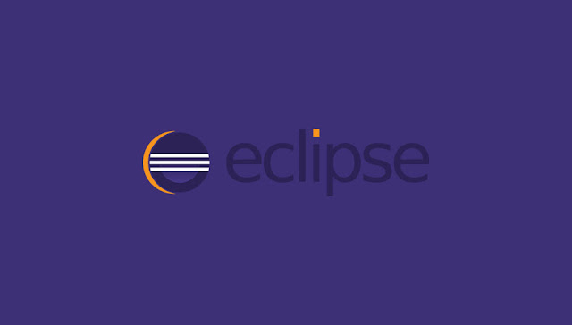 Free Download Eclipse Offline Installer Latest Version