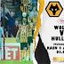 Agen Bola Terpercaya - Prediksi Wolverhampton Wanderers vs Hull City 4 April 2018