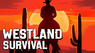 Free Download Westland Survival MOD APK Unlimited Money Free Craft