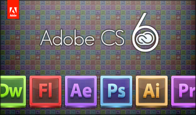 adobe master collection torrent download