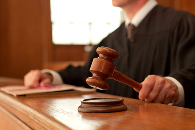 Fiscales federales de New Hampshire buscan pena máxima contra narco dominicano