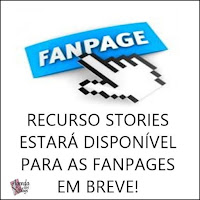 Fanpages-tera-stories-em-breve