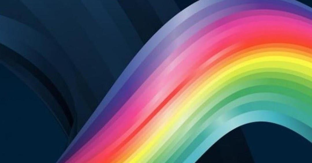 Download Wallpaper Keren Samsung