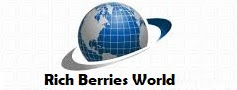 Rich Berries World
