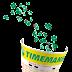 Timemania 1112 - Resultado de hoje - 28/11/2017