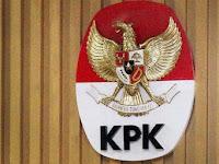 Sindiran Fahri Hamzah: KPK sekarang jadi kantor berita, bukan penegak hukum