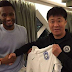 Chinese club Tianjin Teda finally confirm Mikel Obi's signing!