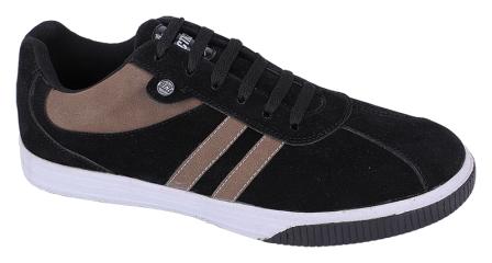 Sepatu Sneaker Pria Catenzo TF 145