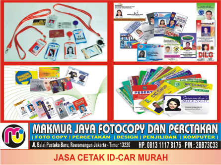 http://fotocopypercetakanjakarta.blogspot.com/2015/02/cetak-id-card-kartu-identitas.html