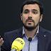 Podemos deja a Alberto Garzón sin portavocía en el reparto de las comisiones parlamentarias