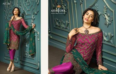 Asim-jofa-summer-chiffon-2017-mysorie-collection-eid-dresses-9