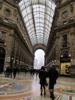 Milano+055 - Guia de Milão em português