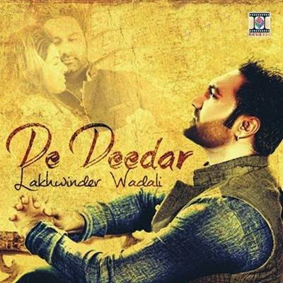 Video,Download,Lakhwinder Wadali