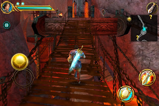 IMG_0444 Review: Sacred Odyssey - Rise of Ayden (iPhone e Android)
