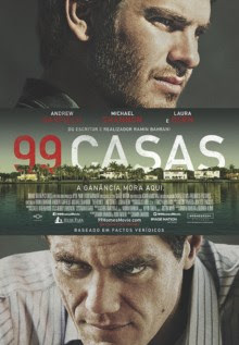 Baixar Filme 99 Casas Dublado Torrent