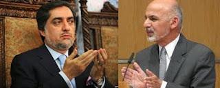 Pakistan/Afghanistan: guerra diplomatica sulla pelle della gente