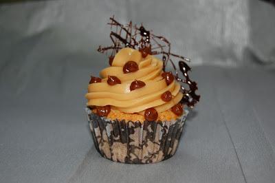 http://azucarenmicocina.blogspot.com.es/2013/03/cupcakes-de-caramelo-y-dos-premios.html