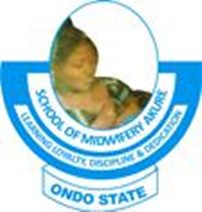Ondo State School of Midwifery 2017/2018 Admission List & Interview Result Out
