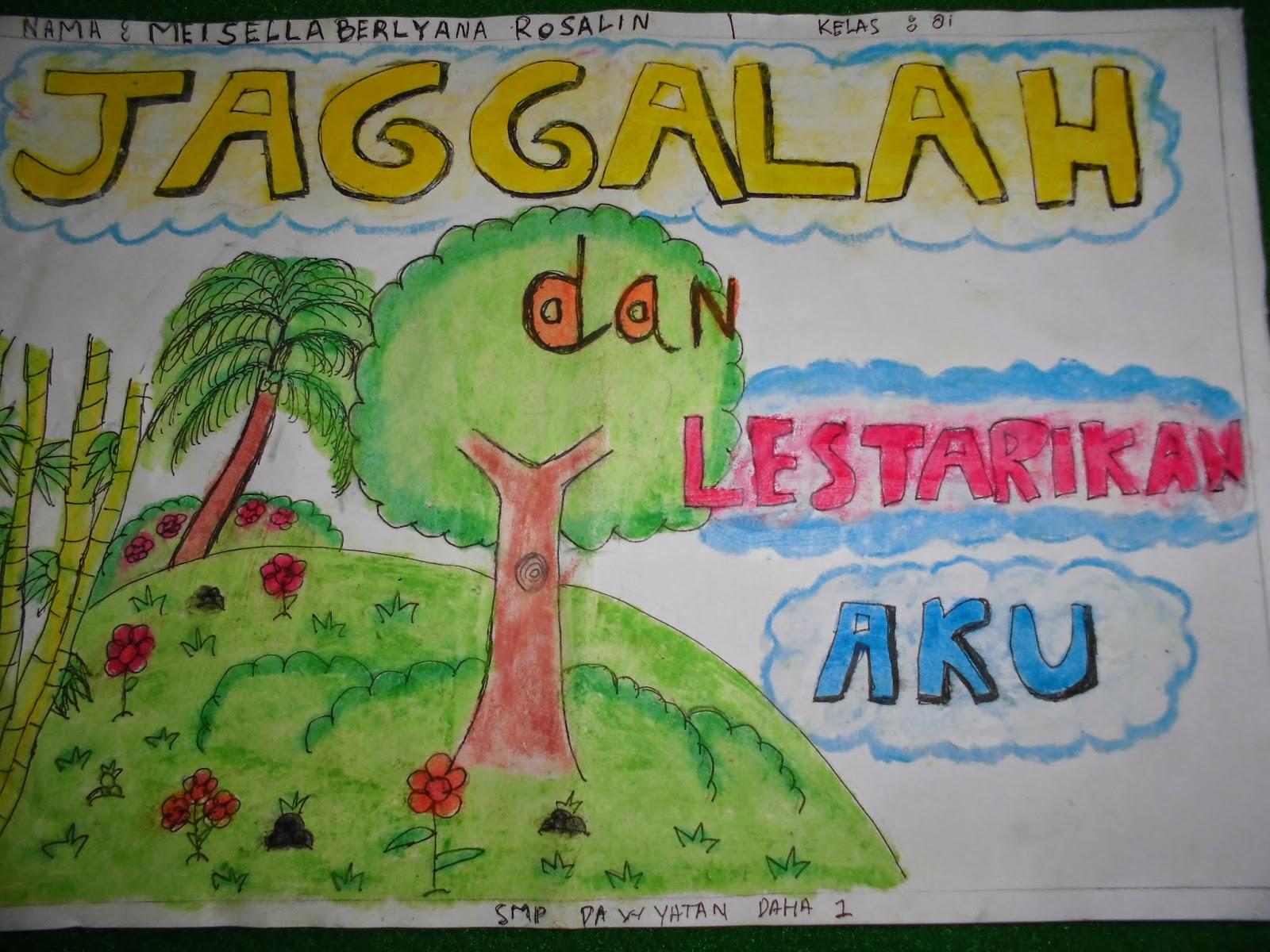 Slogan Pendidikan Smp Skl Mata Pelajaran Smp Mts Bsnp Indonesia Kumpulan Slogan Siswa Kelas 8h Pendidikan Bahasa Sastra Indonesia
