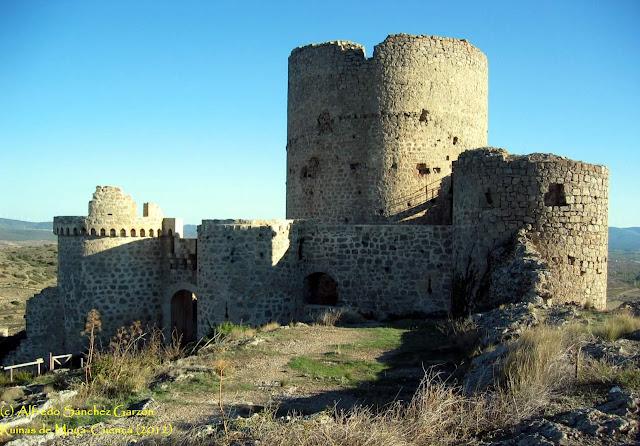 castillo-moya-cuenca-torreon