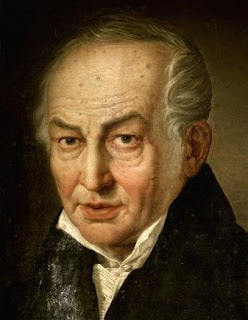Niccolò Zingarelli was one of the most  successful composers of his time
