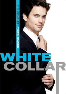 مشاهدة مسلسل White Collar الموسم الثالث مترجم مشاهدة اون لاين و تحميل  White-collar-third-season.14694
