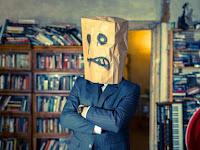 Cara Mengatasi Rasa Malu Yang Membuat Kamu BadMood