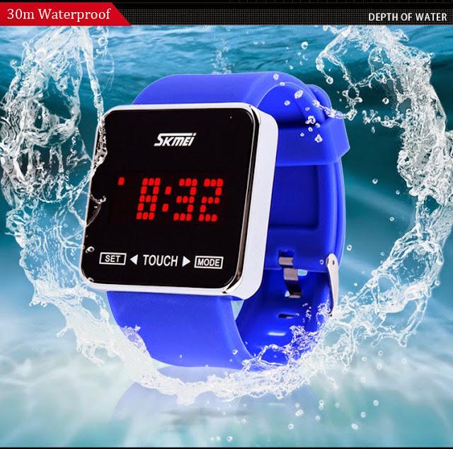 Đồng hồ cặp tình yêu