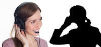अनचाहे spam call को  कैसे रोकें ,how to stop unwanted spam call