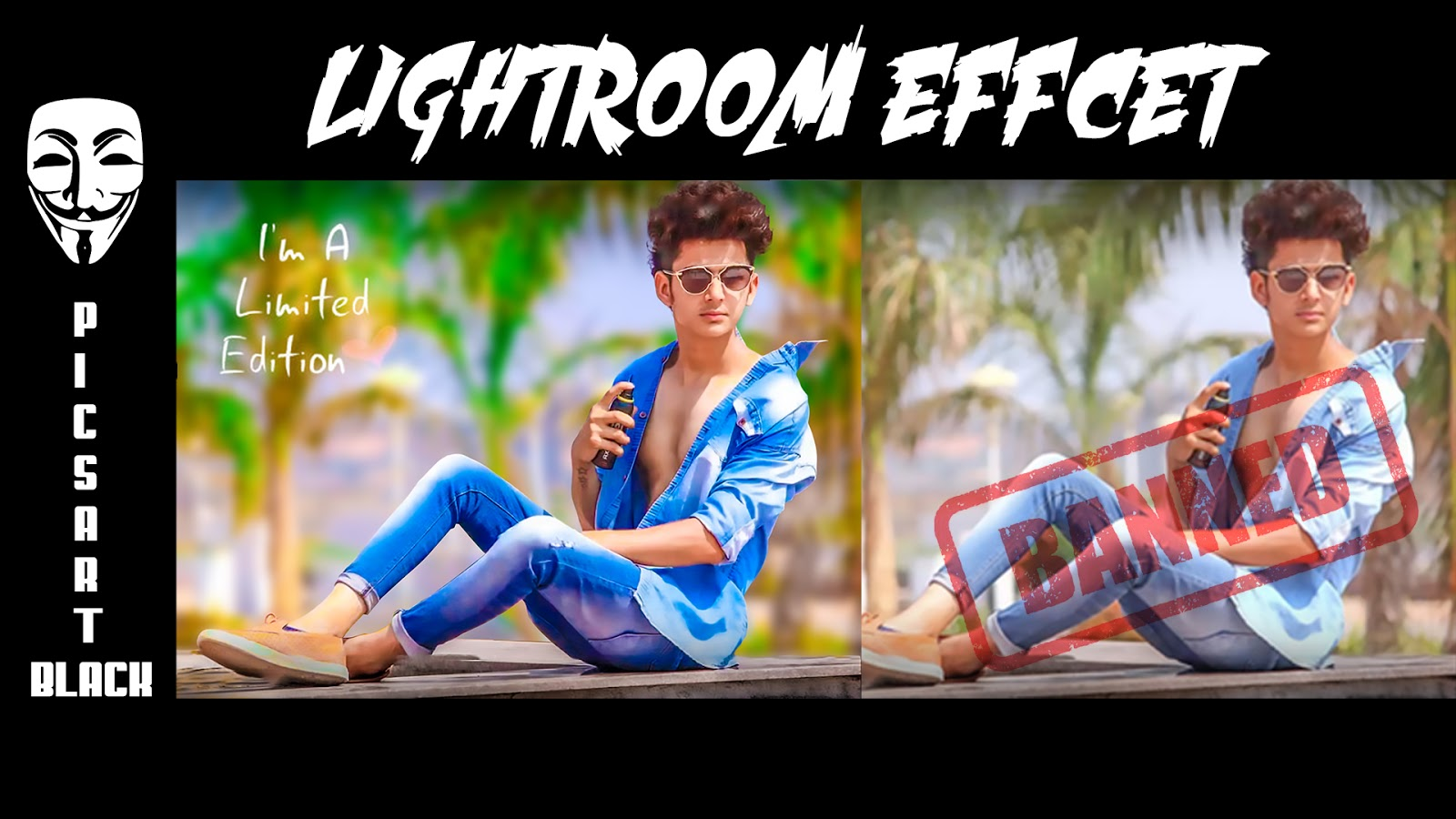 LIGHTROOM EFFECT PNG IMAGE BACKGROUND DOWNLOAD