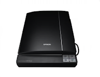 Epson Perfection V370 Photo Driver Download