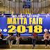 Matta Fair 2018