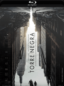 A Torre Negra 2017 Torrent Download – BluRay 720p e 1080p 5.1 Dublado / Dual Áudio