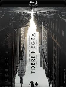 A Torre Negra 2017 Torrent Download – BluRay 720p e 1080p 5.1 Dublado / Dual Áudio